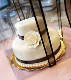 Mini Cake 1